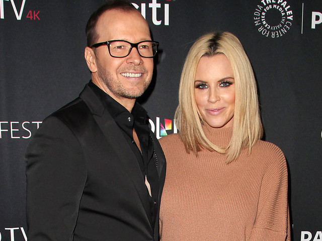 Donnie Wahlberg Opens Up About Amy Carlson's 'Blue Bloods' Exit: 'I Cherish Our Friendship'