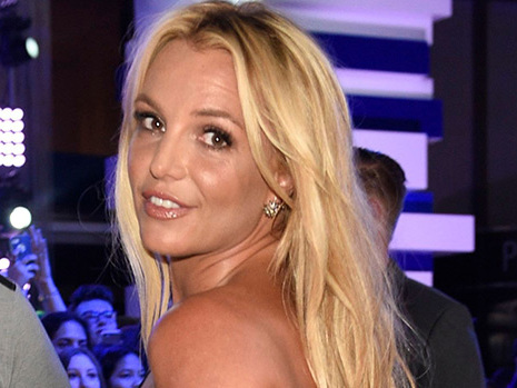 Britney Spears: How Changes In Her Medications Landed Her Back In Mental Health Facility
