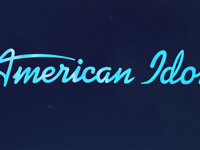 'American Idol' Unveils Comeback Artist Winner During Disney Night!