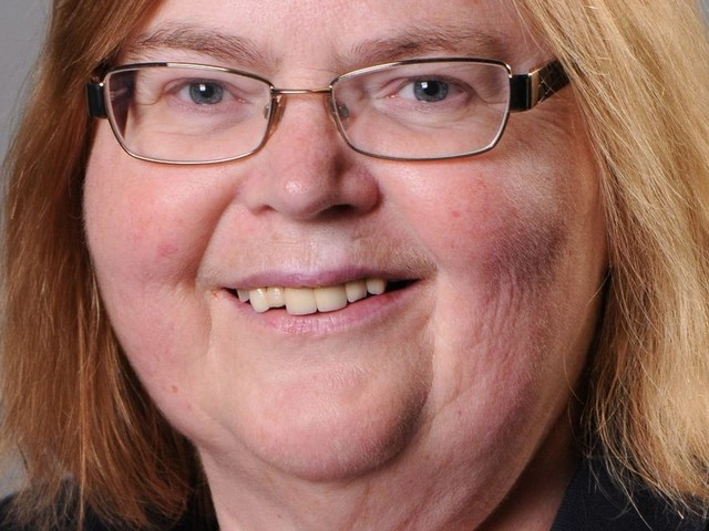 Tributes paid to Lady Mayoress of Manchester who has died suddenly