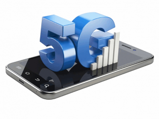UK Government Kicks Off £25m Hunt for 5G Mobile Testbeds and Trials