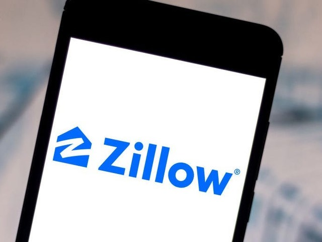 Zillow salaries revealed: How much the real-estate giant pays engineers, analysts, and IT managers