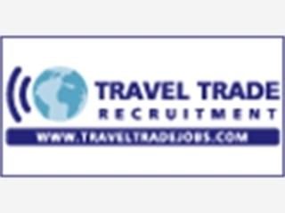 Travel Trade Recruitment: Tour Coordinator - Blackpool