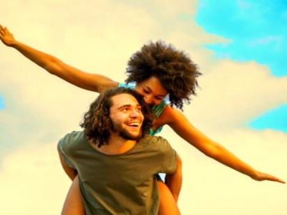 190 Deep & Powerful Questions To Ask Your Girlfriend