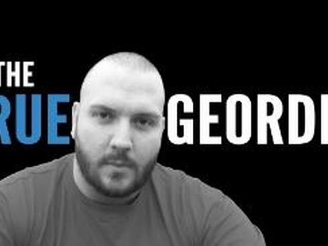 True Geordie responds after leak of explicit personal Instagram messages online