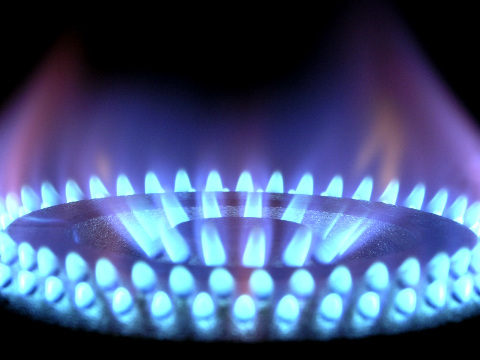 This 3-bagger shows how Centrica plc can still make high returns in 2017