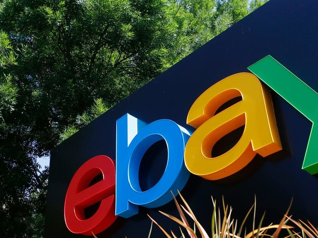 How to send an invoice on eBay to remind your customers to pay you