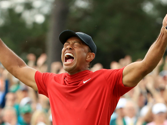 Hunting 82: Tiger Woods eyes Sam Snead's win record and PGA Tour golf history