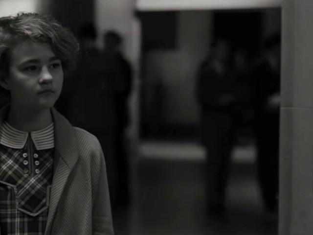 'Wonderstruck': New Trailer for Todd Haynes' Latest Follows Two Kids Across Two Eras