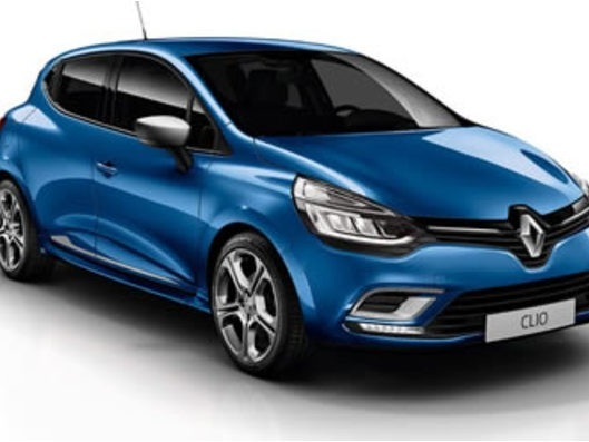 Car Leasing Deals Sheffield