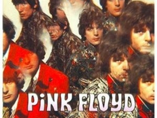 Punk Floyd : We're Pink Floyd one of the biggest influences on punk?