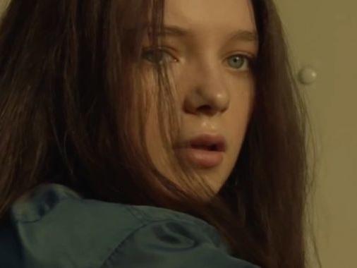 Hannah TV adaptation sacrifices magic of original film for typical teen angst