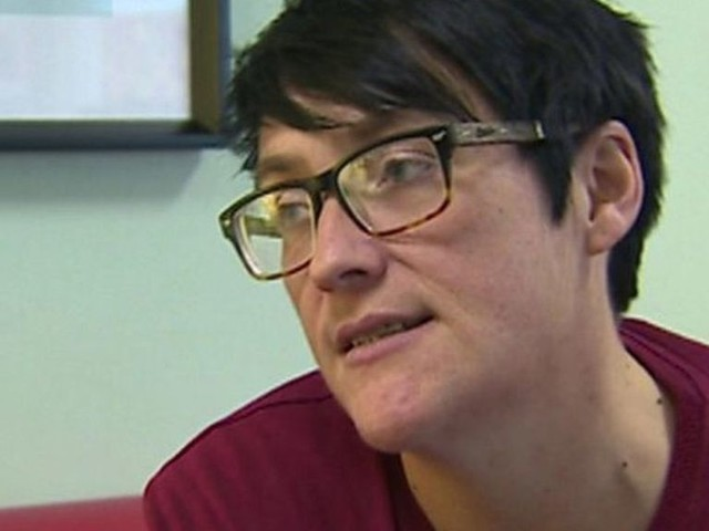 Cancer diagnosis in Wales 'needs to change'
