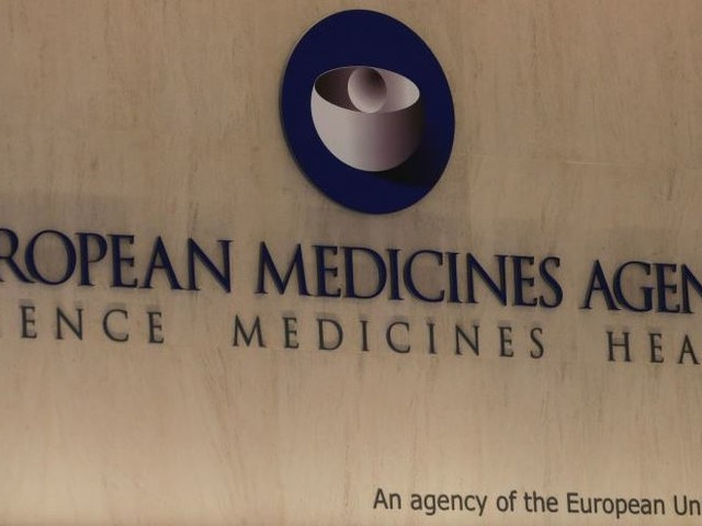 75% of European Medicines Agency Staff Want to Stay in London