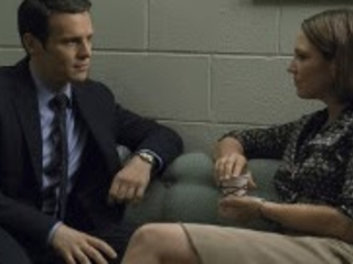 Mindhunter Filming Locations