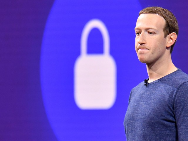 The biggest scandals that rocked Facebook over the past 15 years, from Mark Zuckerberg's infamous leaked Harvard IMs to a $5 billion fine (FB)
