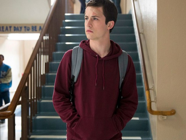 '13 Reasons Why' adds new actors including Broadway royalty