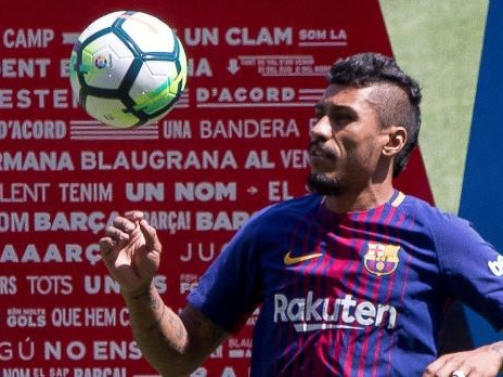 Live: Football transfer news and rumours