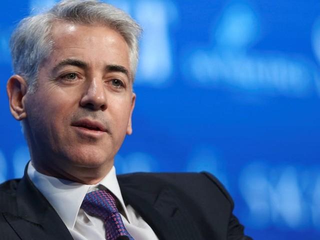 JPMorgan OKs crypto for rich —Ackman axes SPAC deal — Deal toy gold rush