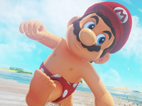 The Nintendo Direct Conference Had Big News For 'Super Mario Odyssey' And 'Pokemon' Fans, But Disappointed Most