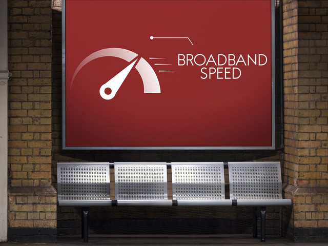 Which? campaign win: Broadband providers told to advertise more realistic speeds