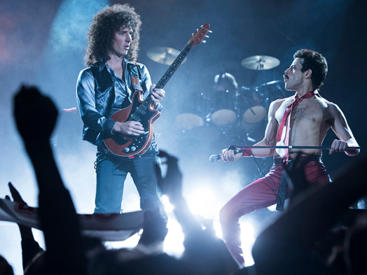 'Bohemian Rhapsody' Producer Confirms Bryan Singer's Reason for Leaving, Says 'No One' Was Attached to Play Mercury