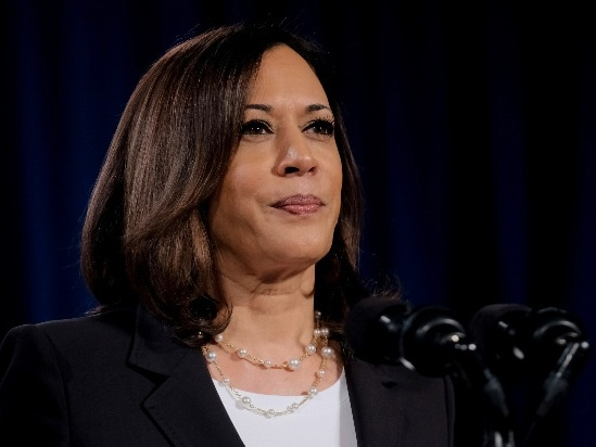 What Kamala Harris Means for Diversity and Inclusion in Hollywood