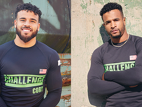 'The Challenge' Recap: [SPOILER] Puts His Own Game At Risk To Save A Friend During Double Elimination