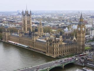 Andrea Leadsom promises 'stronger, greener' UK as government readies Environment Bill