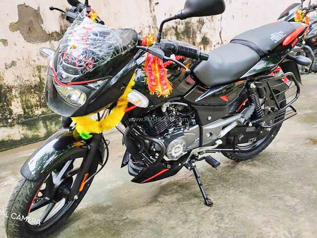 Top 10 150cc to 200cc Motorcycles in Aug 2020 – Pulsar, Apache, FZ, Xtreme, R15