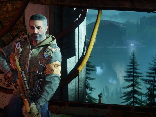 Destiny 2 World Quests and Weapon Quests: get your hands on some very sweet loot