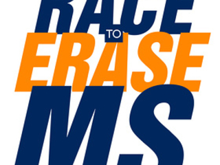 Spotlight: Race to Erase MS's Celebrity Supporters