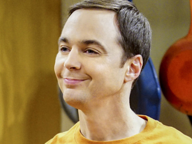 That 'Big Bang Theory' Spinoff About Young Sheldon Is Officially Happening