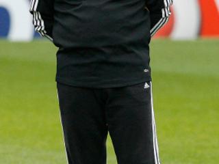 Former England football captain Wilkins dies aged 61