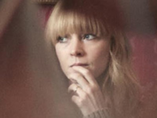 Lucy Rose Drops New Visual EP Ahead Of Glastonbury Performance