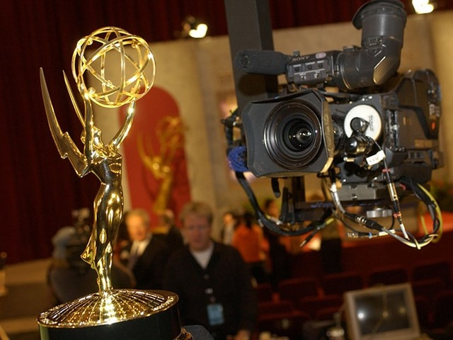 Daytime Emmy Awards 2021 Complete Winners List (Updating)