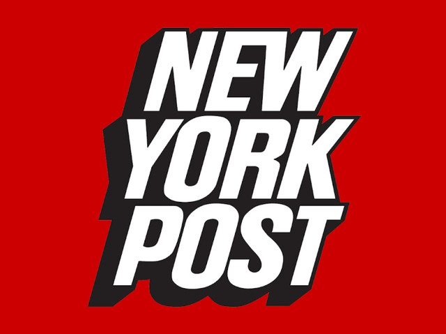Twitter Unblocks Account of New York Post, Which Claims Victory in Standoff Over Biden Stories