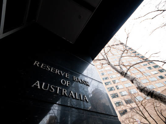 RBA Board Minutes Set Out the Conditions for a Rate Cut
