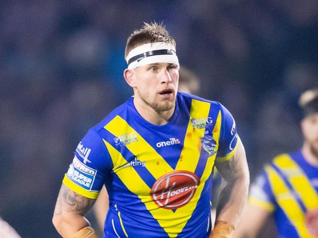 Super League's pay battle with players could end up costing clubs big time