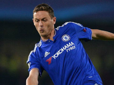 United set to seal Matic swoop