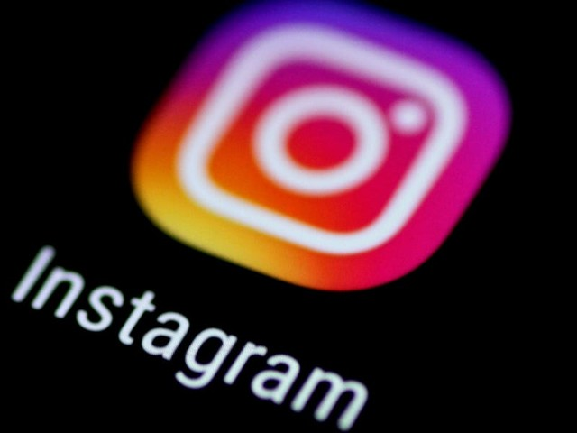 How to unmute posts on Instagram using the mobile app