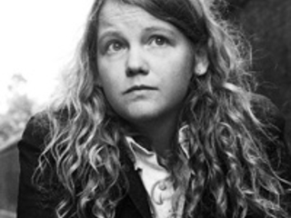 Kate Tempest Shares Video For People's Faces