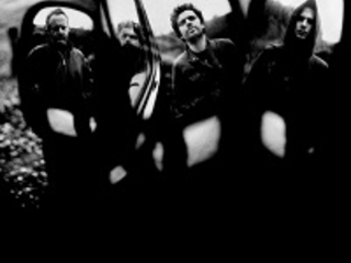 Steve Gullick's Tenebrous Liar Announce New Album 'The Cut'