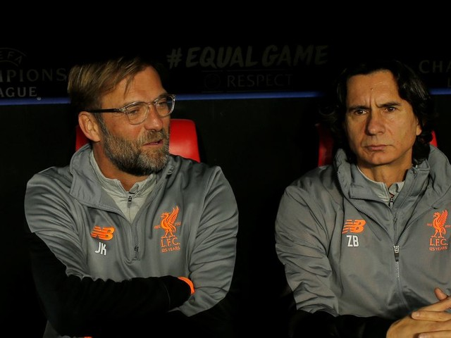 Liverpool 'eyeing shock raid on Manchester City' for teenage winger Javairo Dilrosun