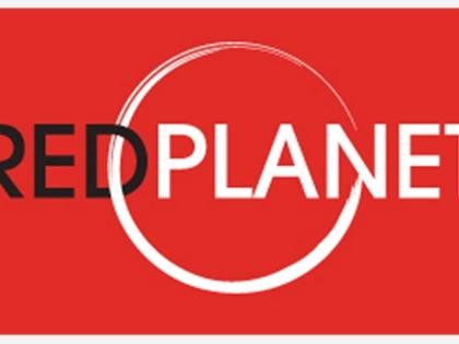 Red Planet Recruitment: Senior Business Travel Consultant