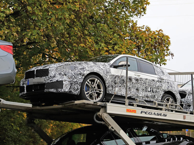 New 2019 BMW 1 Series: every new variant detailed