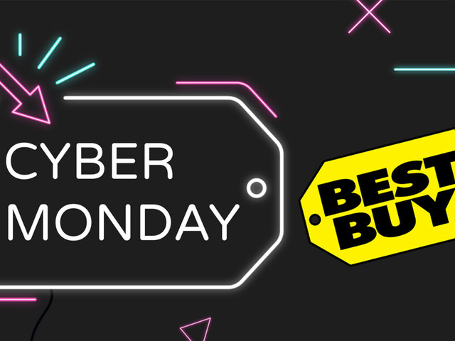 Best Buy Cyber Monday deals 2019: Save big on Apple Watch, iPhone, Samsung phones and tablets
