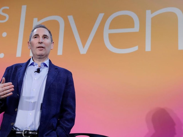 Andy Jassy is inheriting Amazon at the height of controversy. Where he takes the company could cement his legacy as CEO — or prove he's Bezos 2.0.