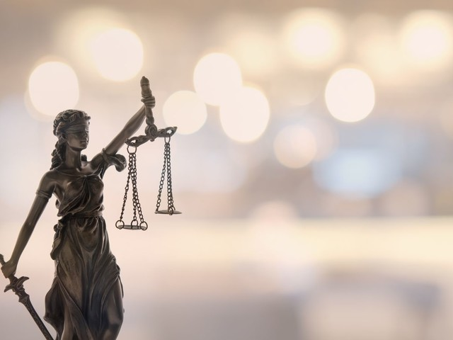 Magistrates: Who are they and what do they do?