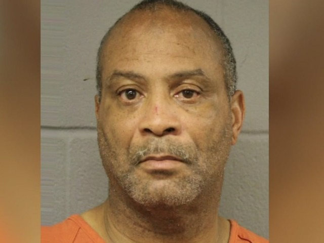 New details revealed about man arrested and accused of impersonating cop